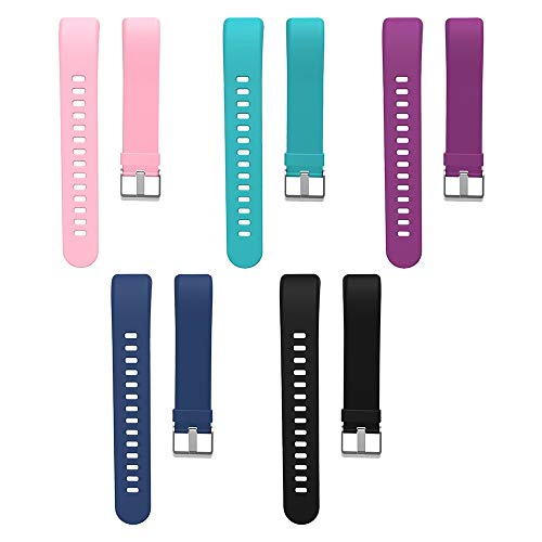 YoYoFit Replacement Strap Band