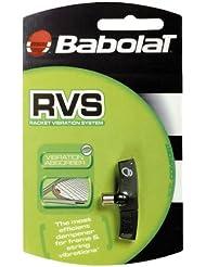 Babolat RVS Antivibrateur pour raquette de tennis