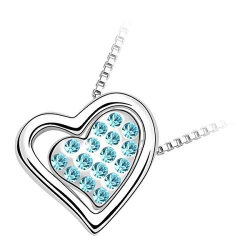gwgr-collar-con-colgante-enchapado-en-plata-de-ley-corazon-adornado-con-cristales-de-color-aguamarin