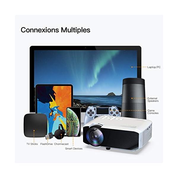 Vidoprojecteur-APEMAN-Support-1080P-FHD-3800-Lumens-Mini-Portable-Projecteur-avec-Mallette-de-Transport-LED-Home-Cinma-Rtroprojecteur-HDMIVGAAVTFUSB-Compatible-avec-TV-BoxOrdinateurPS4
