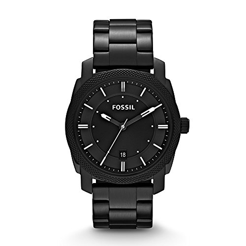 Quarz Uhr mit Edelstahl Armband FS4775 ()