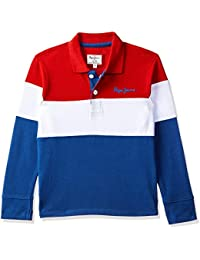 Long Sleeve Boys  T-Shirts  Buy Long Sleeve Boys  T-Shirts online at ... dcfc27097f