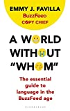 #1: A World Without