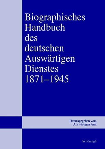 biographisches-handbuch-des-deutschen-auswartigen-dienstes-1871-1945-gesamtwerk-bd-1-5