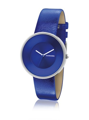 lambretta-cielo-metallic-blue-edelstahl-leder-blau-frau-uhr
