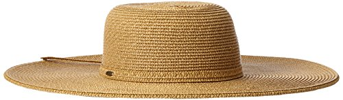 uv-hat-whiteh-big-brim-for-women-from-scala-natural-brown