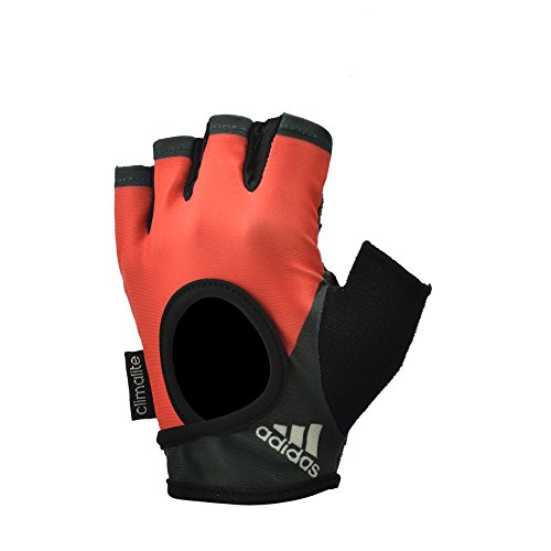 Adidas Fitness GlovesFlash – Weight Lifting Gloves
