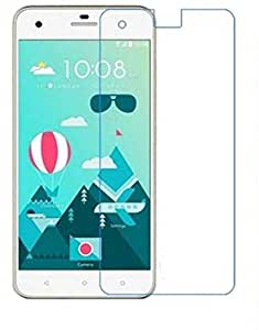 Lively Premium Tempered Glass for HTC Desire 10 Pro