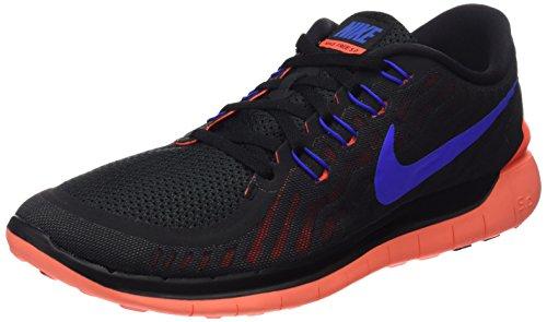 nike-free-50-scarpe-sportive-da-uomo-colore-multicolore-black-rcr-bl-ttl-crmsn-drk-gry-42