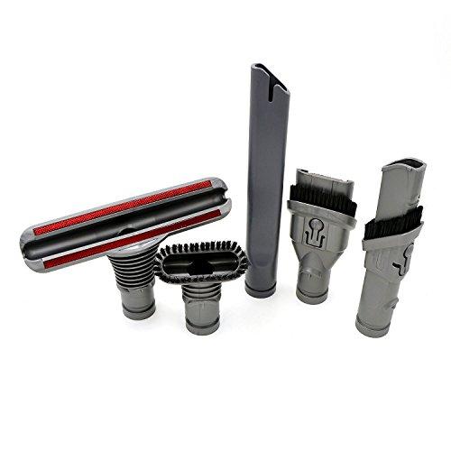 5pcs-set-casa-cucina-pulizia-accessori-kit-per-aspirapolvere-spazzole-per-dyson-handheld-aspirapolve
