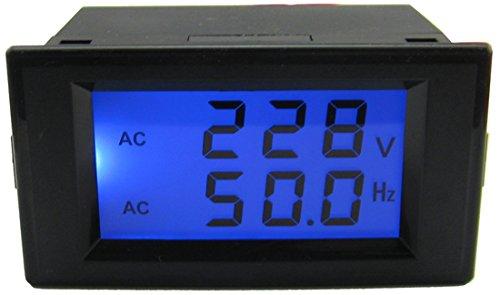 kussen-u-digitale-spannungs-und-frequenzmesser-multimeter-ac-80-300v-dual-display-voltmeter-frequenz