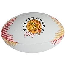 Nuevo Gilbert Rugby Exeter Chiefs Match deportes Trainnig Premiership), 5