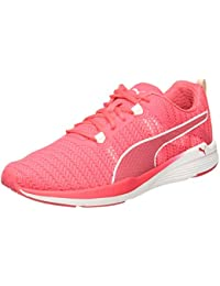 Shoes For Women Buy Girls Footwear Online At Best Prices