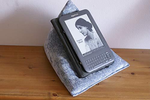 Apple iPad Mini eBook Readers & Accessories - Best Reviews Tips