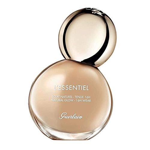 Guerlain 57831 Maquillaje Fluido L'Essenciel