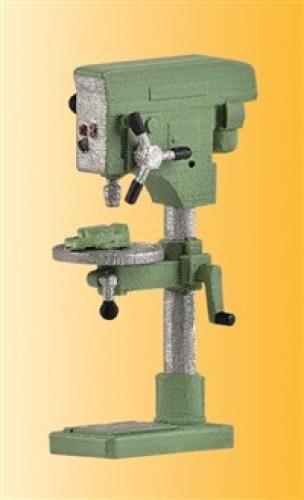 Kibri 38674 Ständer-Bohrmaschine