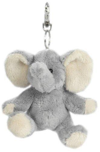 Heunec Besito Llavero Elefante 10 cm