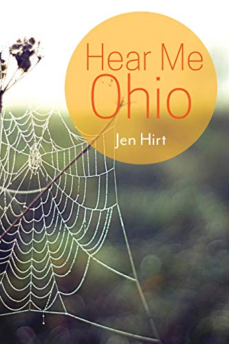 Hear Me Ohio (English Edition)