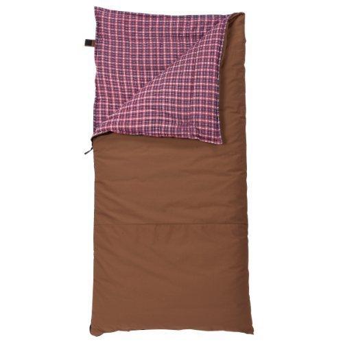 slumberjack-big-timber-20-degree-long-right-hand-zip-sleeping-bag-by-slumberjack
