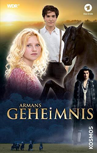 Armans Geheimnis -
