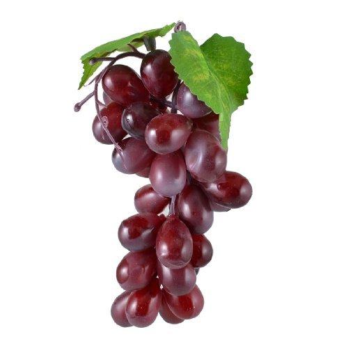 toogoo-r-purpura-uva-artificial-de-plastico-blando-decoracion-de-mesa-escritorio
