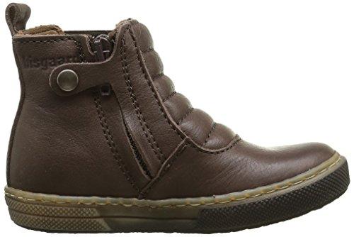 Bisgaard Jungen 50707216 Stiefel Braun - Marron (302 Brown)