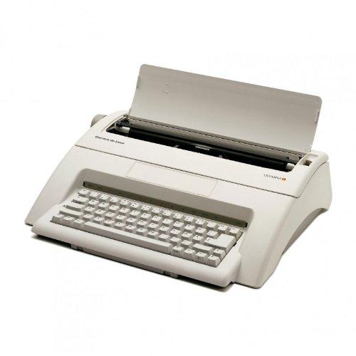 olympia-252651001-carrera-de-luxe-maquina-de-escribir-tamano-de-letra-10-15-teclado-aleman-qwertz