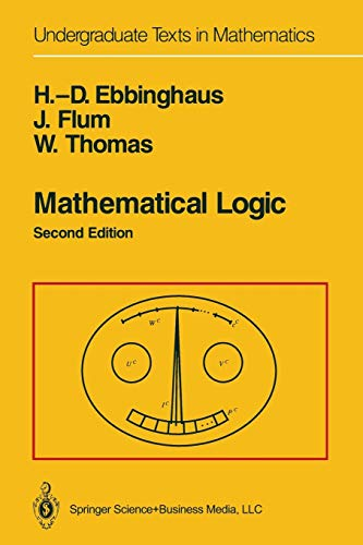 Undergraduate Texts in Mathematics) ()
