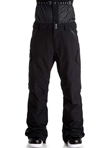 Herren Snowboard Hose DC Donon Pants