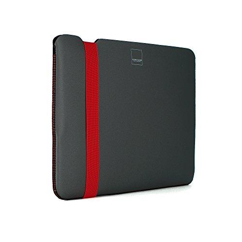 acme-made-skinny-sleeve-fr-33-cm-13-zoll-apple-macbook-air-pro-retina-grau-orange