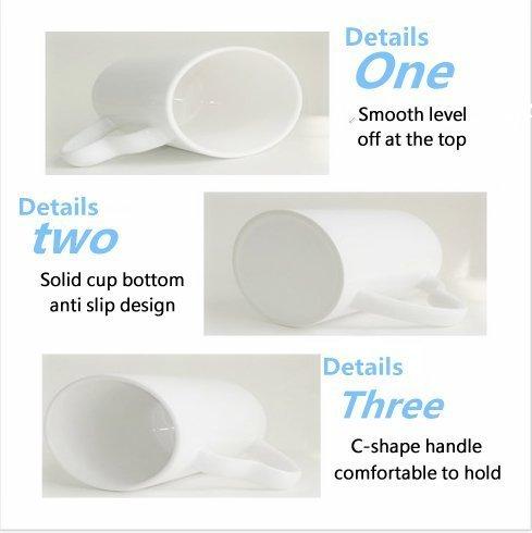 Zoom IMG-1 therapist mug gift psychotherapist for