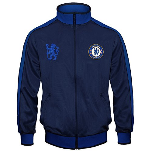 Chelsea-FC-Official-Football-Gift-Boys-Retro-Track-Top-Jacket