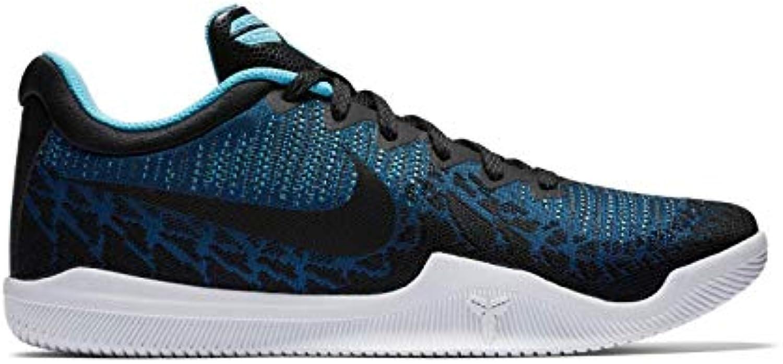 hommes / femmes   mamba rage - chaussures de tennis chaussures   chaussures tennis pour hommes     de première qualité de vie des hommes s'amuser nb29659 technologie moderne 907204