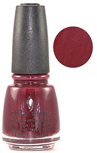 china-glaze-nail-lacquer-with-nail-hardner-holiday-cheers-wine-down-for-what-1er-pack-1-x-14-ml