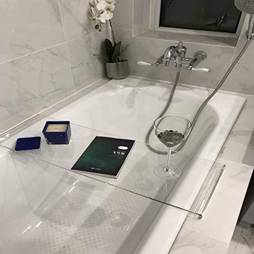 LIMING-Bathroom Bandeja de la bañera