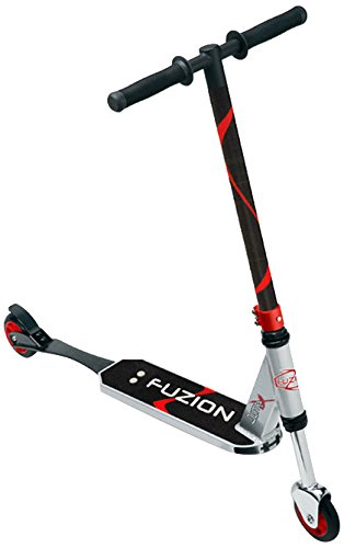 fuzion-jumpx-pogo-scooter