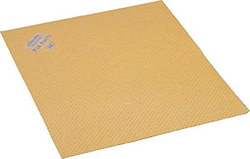 vileda® Lochtuch/ 101792/102482, 35 x 40 cm, orange