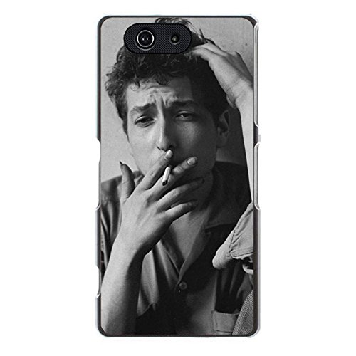 cover-shell-hipster-attractive-smoking-folk-rock-singer-bob-dylan-phone-case-cover-for-sony-xperia-z