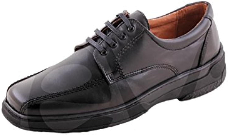 Primocx - 6987 - Zapato Caballero Piel -