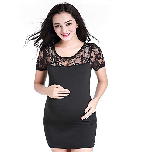 BIXINYAAN 3-4 Monate Gefälschter schwangerer Bauch Silikon die Bäuche Unisex Cosplay Falsche Schwangere Für Kostüme - Kostüm Für Schwangere Bäuche