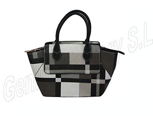 genius-factoryr-backpack-handbags-shoulder-bag-fashion-for-women