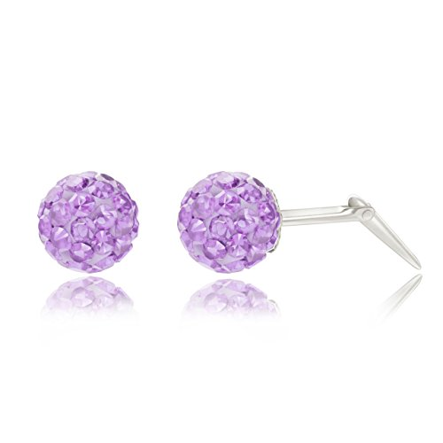 sterling-silver-6mm-lilac-glitterball-crystal-andralok-stud-earrings-gift-box
