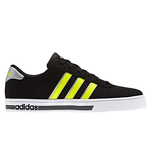 adidas DAILY TEAM B74486 Herren Training Schwarz