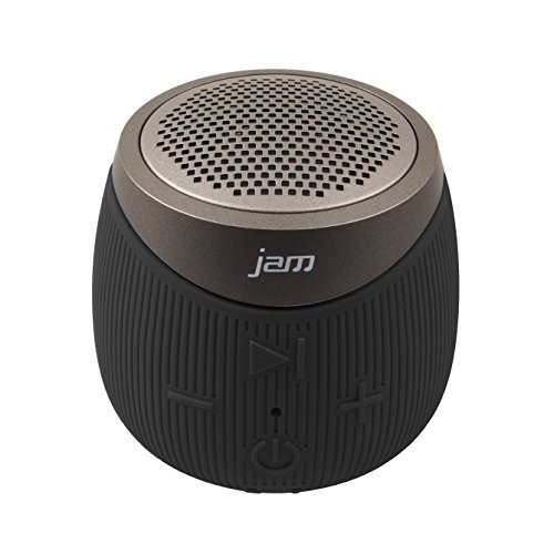 jam-audio-double-down-speaker-black