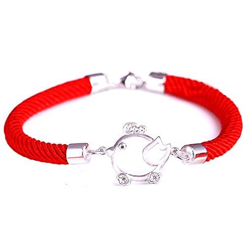 shankming-red-string-bracelet-rooster-animal-lucky-handmade-kabbalah-bracelet-lucky-prosperity-succe