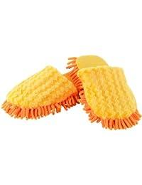 Chaussons de nettoyage taille 44-46 (XL)