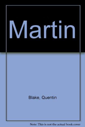 """<a href=""""/node/16693"""">Martin</a>"""