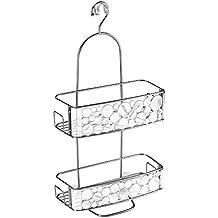suchergebnis auf f r duschablage zum h ngen kunststoff. Black Bedroom Furniture Sets. Home Design Ideas