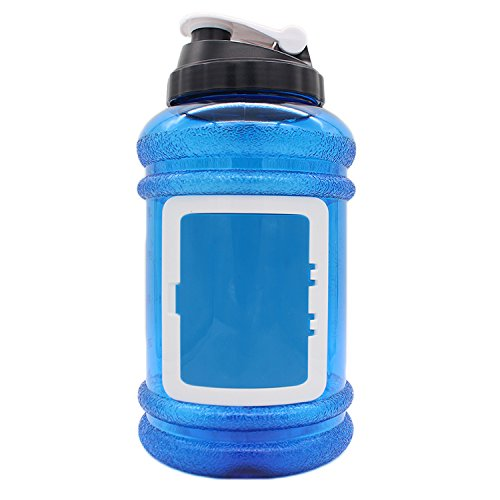mamaison007-22l-large-diameter-cup-water-bottle-drinking-container-jug-petg-food-grade-bpa-free-perf