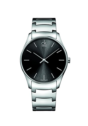 ck-orologio-da-polso-analogico-al-quarzo-acciaio-inox